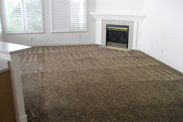 reno-carpet-cleaning-fresh-carpet